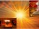 Psychologie et judaïsme : Et la lumière fut ! par Hanna Lachkar Haddad  Psychologue