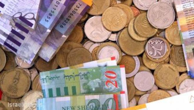Dernière chance pour les contre-venants fiscaux ? opération auto-dénonciation !