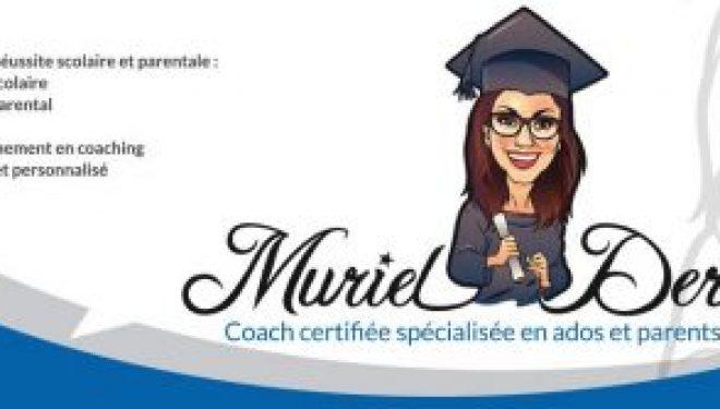 Allons à la découverte du collège et du lycée israélien avec Muriel Derhy