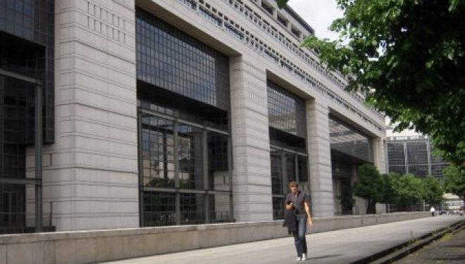 Fiscalité. «Cellule secrète à Bercy» démentie par la direction générale des finances publiques