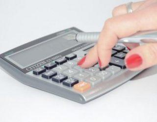Vous vivez en Israel et vous faites vos achats en ligne : voici ce que vous devez savoir sur les taxes