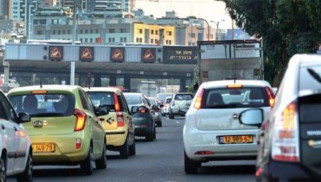 Le covoiturage légalisé et réglementé par le ministre des transports depuis hier !