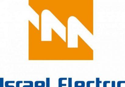Les tarifs d'électricité vont baisser en janvier prochain