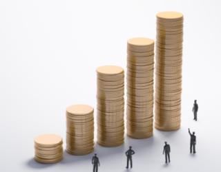 Aides financière en Israël : Les diverses réductions qui existent pour payer moins de Arnona
