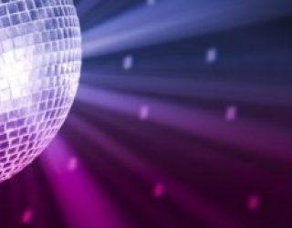Ashdod : Venez passer une soirée dansante pour vous détendre entre amis le 26 décembre prochain !
