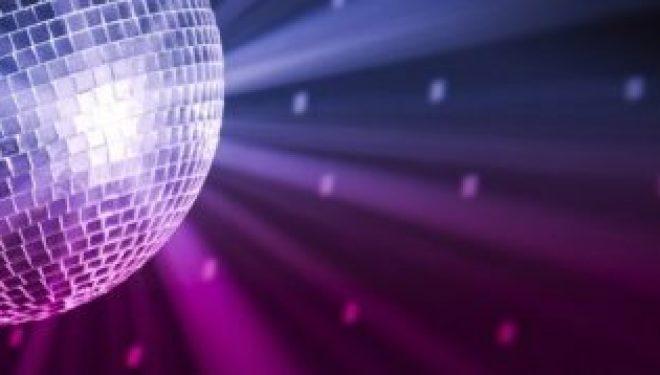 Ashdod : Venez passer une super soirée pour vous détendre entre amis le 26 décembre prochain !