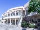 Ashkelon : Enfin, une magnifique résidence de retraite pour seniors autonomes prés de chez nous