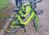 Le vélo coopératif arrive à Ashdod