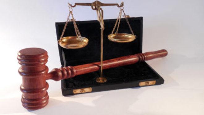 Ashdodcafé : deux permanences de conseils juridiques gratuits par mois