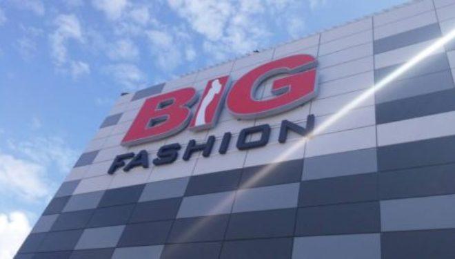 Grand tollé général : avec ou sans la municipalité, le cinéma City verra le jour dans le centre Big d'Ashdod !