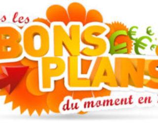 Ashdodcafé vous propose ses »bons plans». Découvrez et profitez de notre sélection !  …