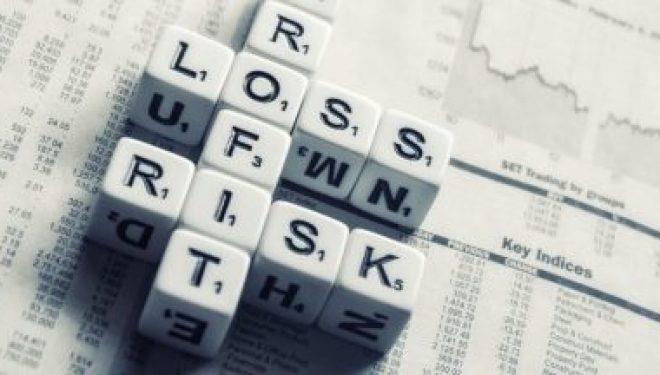 Immobilier : De bons indicateurs économiques pour passer à l'achat !