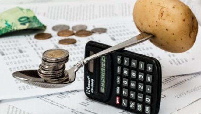 2018 : 18 façons de faire des économies en Israël ! Les bonnes résolutions …
