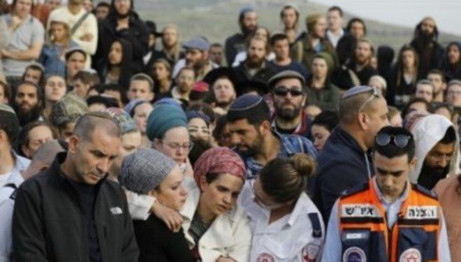 Déclaration de la porte-parole du Quai d'Orsay – Assassinat d'un Israélien près de Havat Gilad
