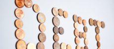 Israel : Les découverts bancaires dorénavant controlés et limités.