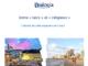 Dialoga vous propose une conférence sur le théme : entre laïcs et religieux. Une soirée à  ne pas manquer !