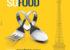 La 6 èmeédition de la gastronomie française en Israël ''So French So Food'' c'est du 5 au 8 février 2018