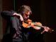 Le célèbre violoniste français de jazz Didier Lockwood est décédé