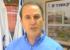 Ashdod : Première publication au sujet des élections - Yehiel Lasri anticipe !