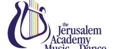 l'Académie de musique et de danse de Jérusalem présente »Hansel et Gretel» les 20 et 21 février 2018