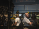 Mauvaise surprise 2018 : baisse de revenu pour les retraités non-résidents