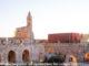 La Biennale de Jérusalem d'art juif contemporain