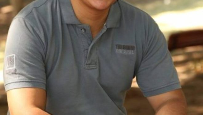 """Nomination de DAN ILLOUZ, candidat de la liste """"ALEINU"""" au conseil municipal de Jérusalem, un beau début !!!"""
