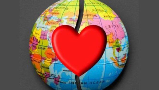 Comment anticiper les séparations dans un contexte international ?