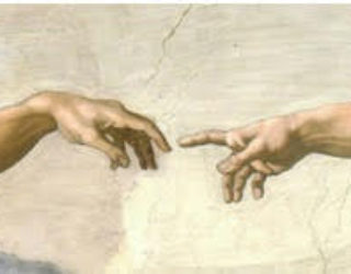 Psychologie et judaïsme: la création comme supplément de vie par Hanna Lachkar Haddad Psychologue – Psychothérapeute