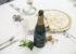 Rites, culture et tradition, quel vin accompagnera vos plats faits maison? Par Elisa Joudal