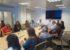 Ashdod : Savoir prévenir les situations d'urgence