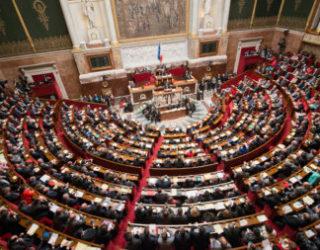 Français de l'étranger : à vous la parole ! Donnez vos idées