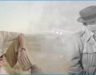 Haïm Saadoun, historien et chercheur  « Les représentations de l'holocauste au cinéma : quelles conséquences ? »