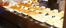 Ashdod : Festival «Peuples et saveurs» du 9 au 10 mai 2018 pour notre plus grand plaisir !