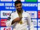 Les Israéliens remportent des médailles d'or et de bronze aux championnats d'Europe de judo