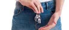 Prostate : quels symptômes doivent vous inquiéter ?
