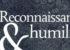 Psychologie et judaïsme: question d'humilité par Hanna Lachkar Haddad, Psychologue - Psychothérapeute