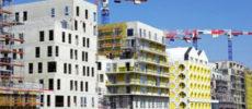 Investissement : acheter dans un immeuble éligible Tama 38 ? par Maître Yael Hagege Maruani, avocate