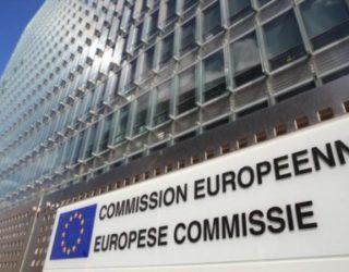 Protection de vos données personnelles – Mise en conformité de notre base d'abonnés avec la réglementation européenne …
