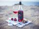 Fêtons Chavouot comme il se doit avec un bon verre de Rosé frais  Par Elisa Joudal