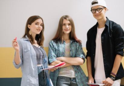 Emploi : 2 salons de l'emploi pour les jeunes à Ashdod