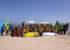 LEE-GAL,un club pour satisfaire les passionnés de surf  et de la mer
