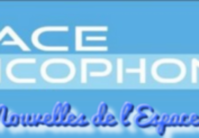 Les prochaines activités de l'Espace Francophone d'Ashdod pour Mai-Juin 2018