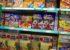 Israël : Le Grand Rabbinat s'est engagé à contribuer à la baisse des prix des aliments en Israël