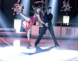 Ashdod : le 9 juin prochain Festival international de danses de salon 2018  !