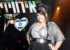 Israël avec  Netta Barzilai avec sera en final de l'Eurovision pour la quatrième année consécutive