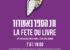 Anne-Marie Mitterrand fait son entrée dans le cercle des auteurs français traduits en hébreu!