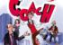 ''LE COACH'', une comédie hilarante à ne manquer sous aucun prétexte le 7 juin 2018 à Ashdod