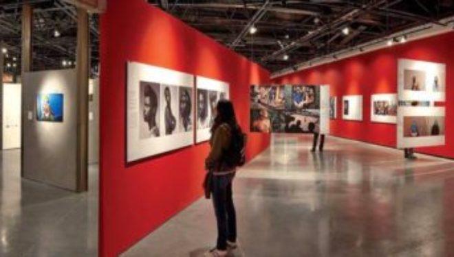 Les Musées en Israël seront gratuits pour Lag Baomer! Liste de tous les musées du pays dans l'article avec expo a jour !