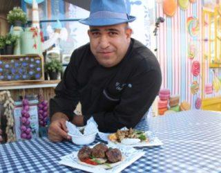 Le festival méditerranée revient pour la 6 ème fois avec ses stands de gastronomie méditerranéenne !